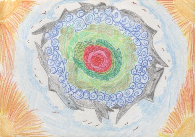 Viv's drawings and paintings 029
