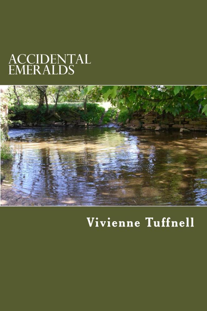 Accidental_Emeralds_Cover_for_Kindle